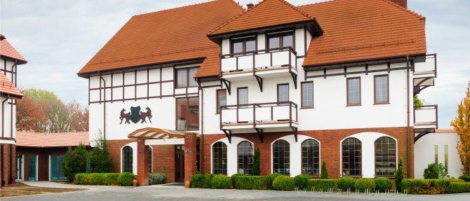 HomEngel Residenz Erania