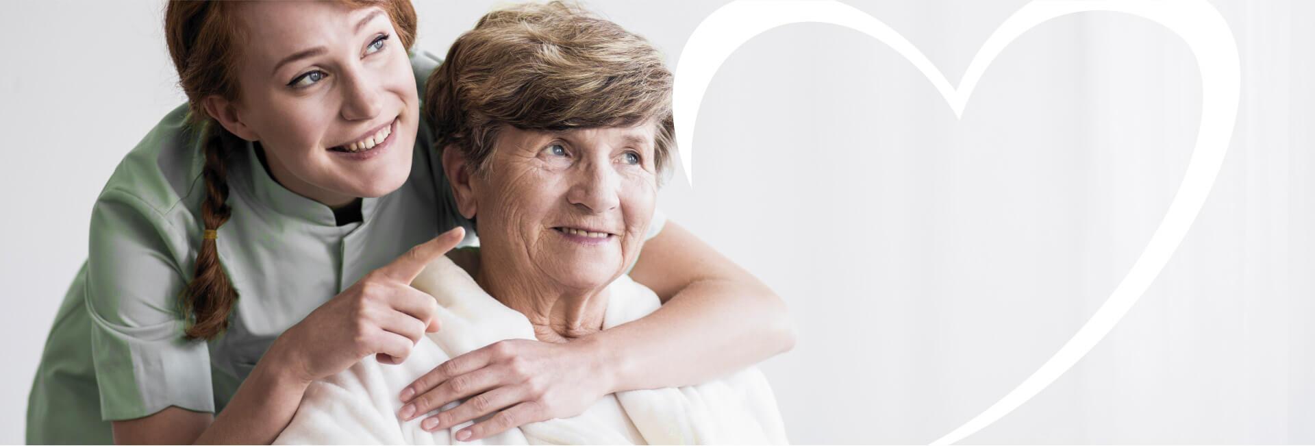 Fragen und Antworten - Seniorenresidenzen Polen