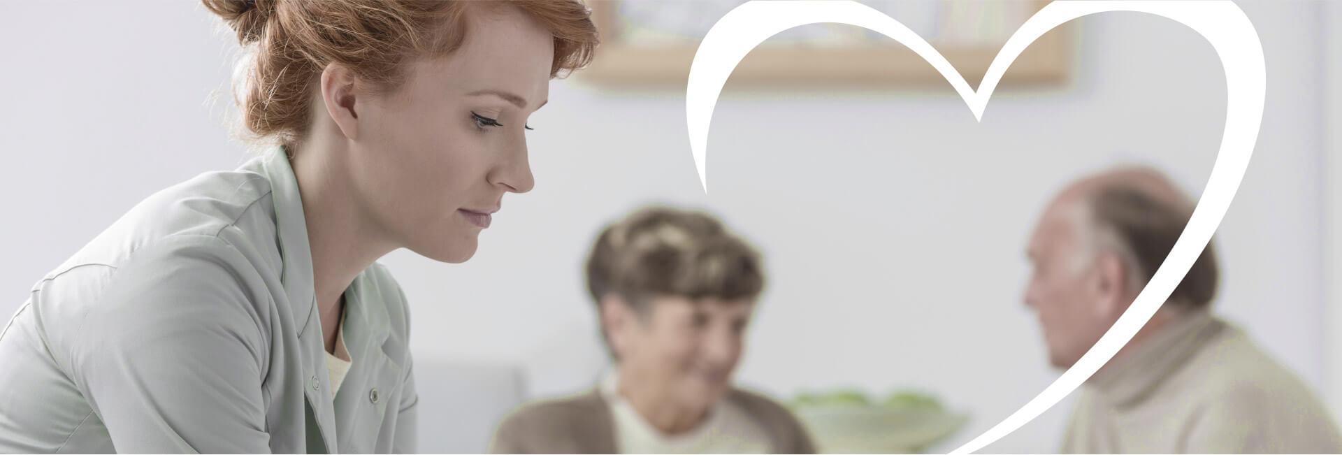 Übersicht der Seniorenresidenzen in Polen